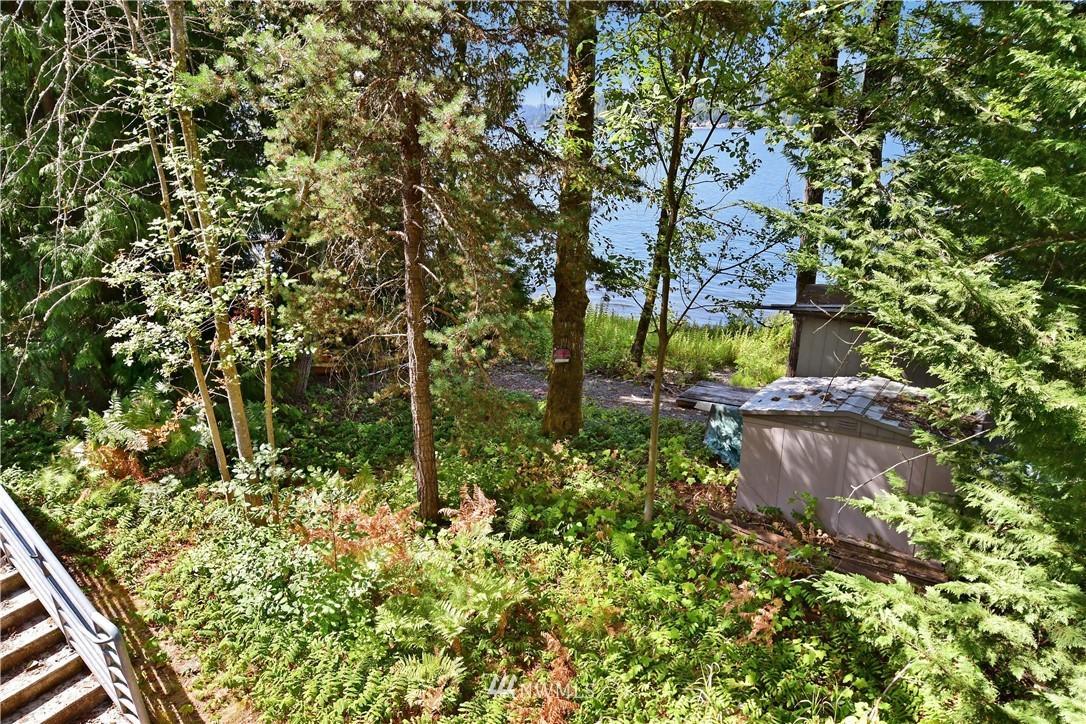 13 XX E Lake Sammamish Parkway NE photo