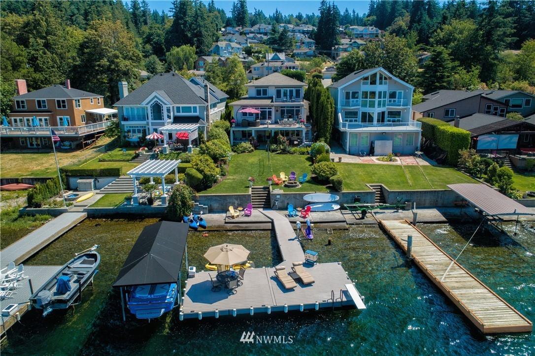 455 E Lake Sammamish Shore Lane NE photo