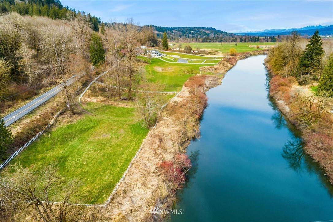 14120 W Snoqualmie Valley NE  Road photo
