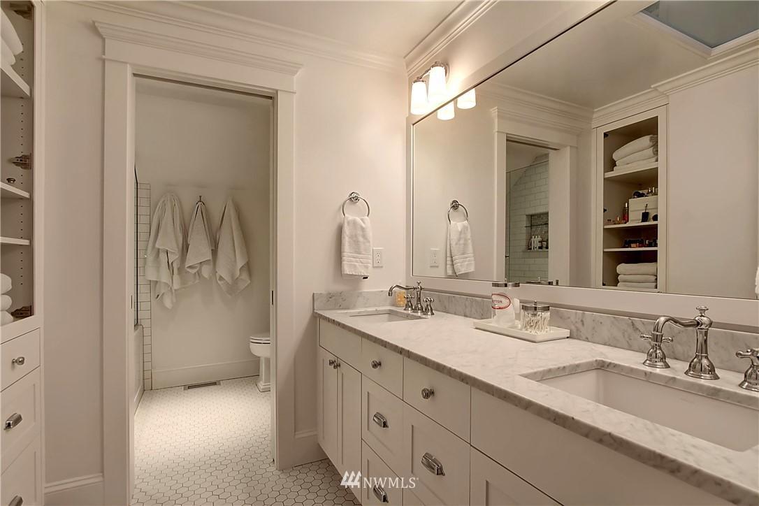 Luxury Redefined in Sammamish photo