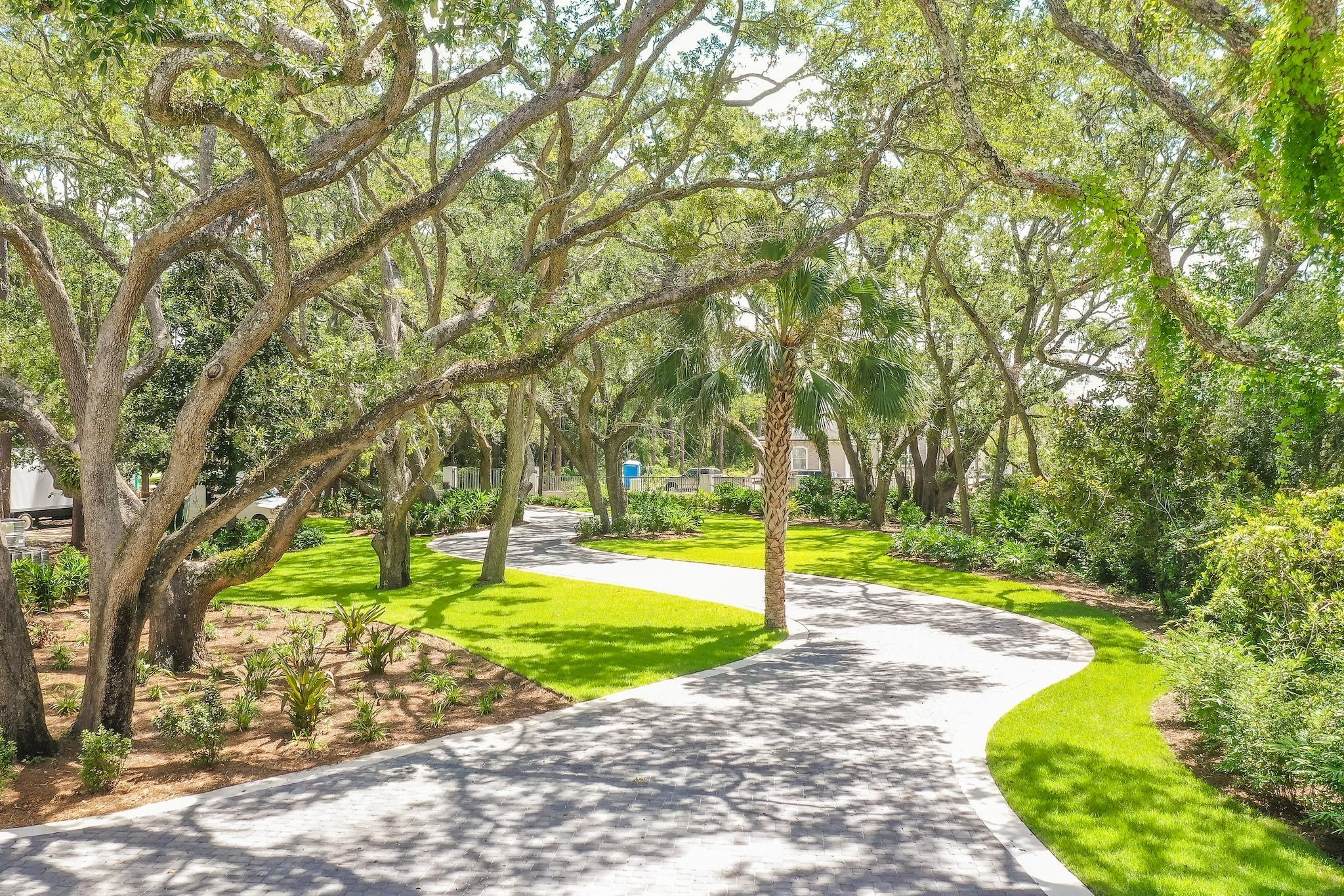 337 Driftwood Point Road