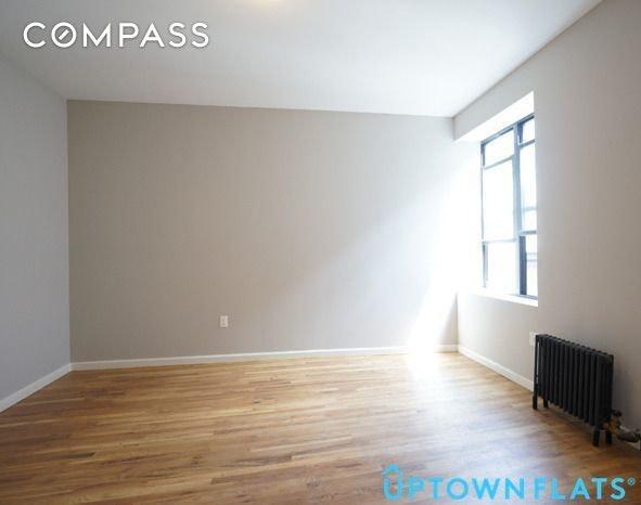 64 Wadsworth Terrace Unit: 4-C photo