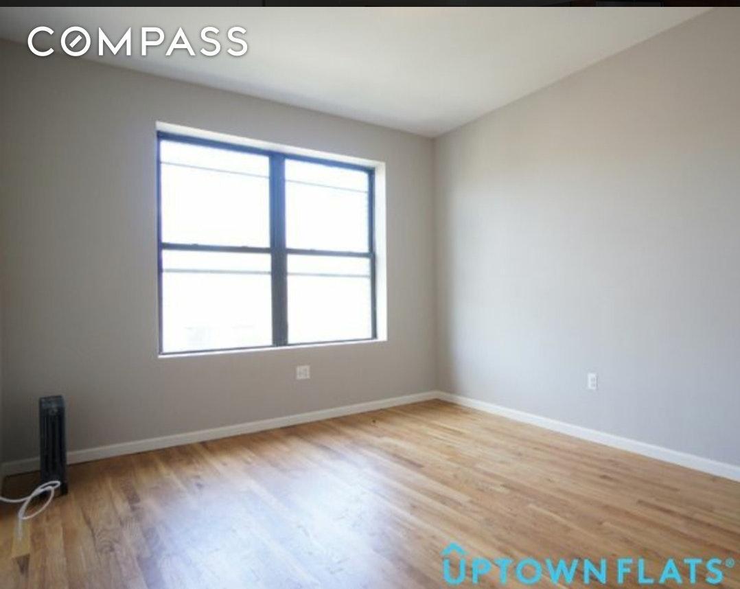 64 Wadsworth Terrace Unit: 1-A photo