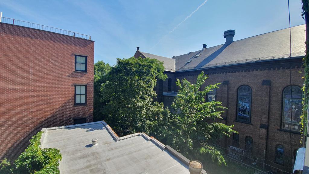 114 Lafayette Avenue 4-B photo