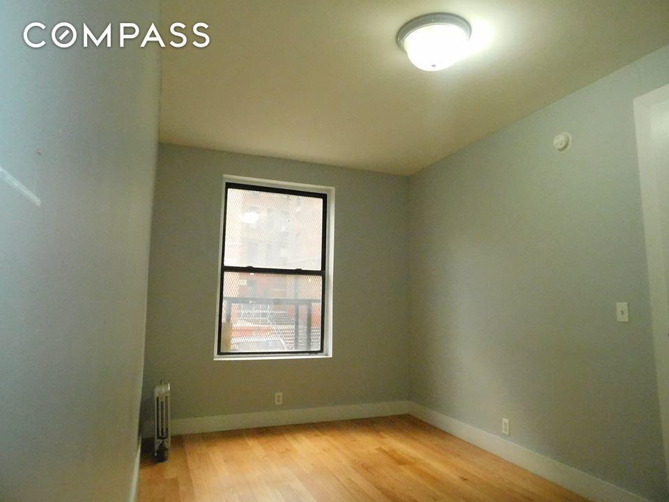 214 E 168th Street Unit: 6 photo