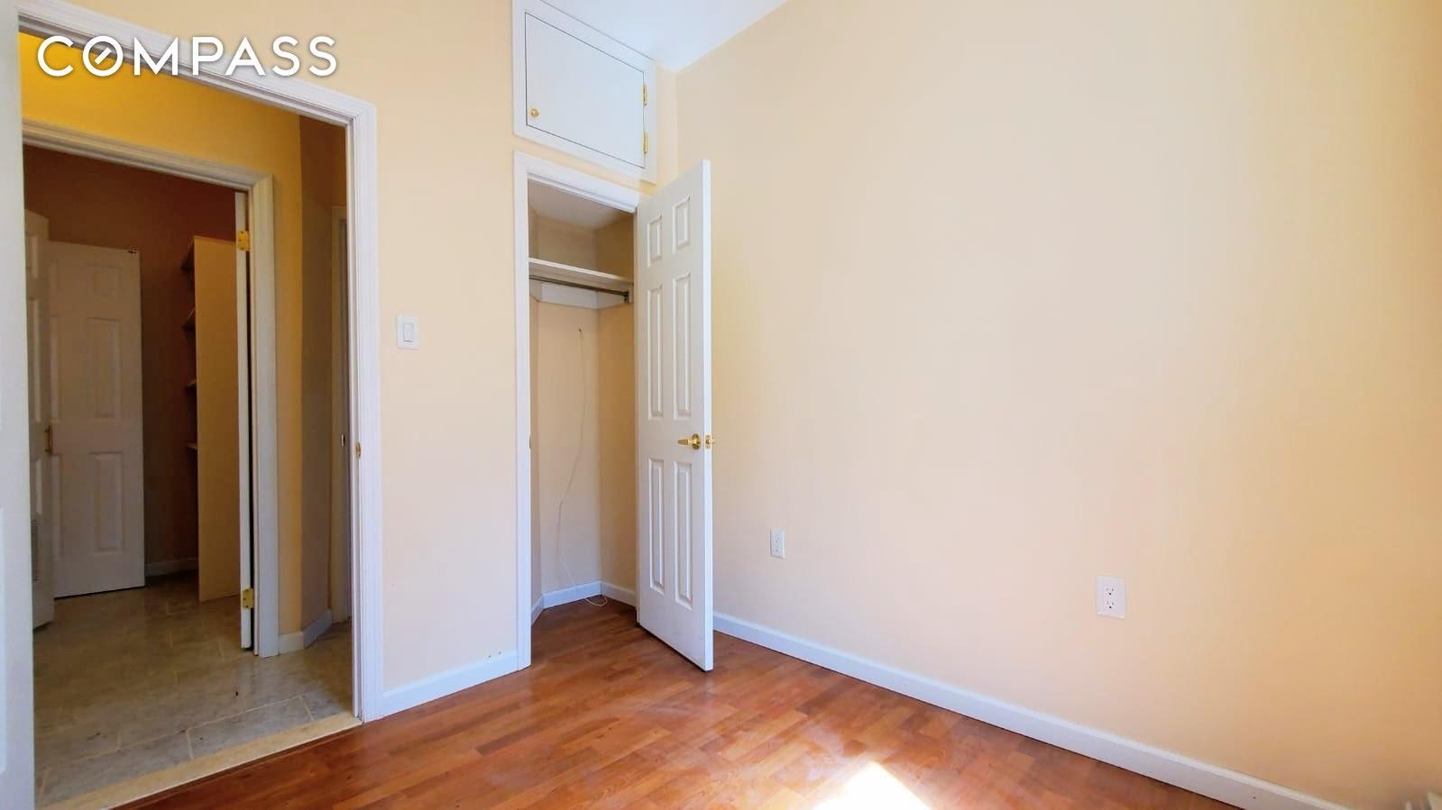1392 Lincoln Place Unit: 2 photo