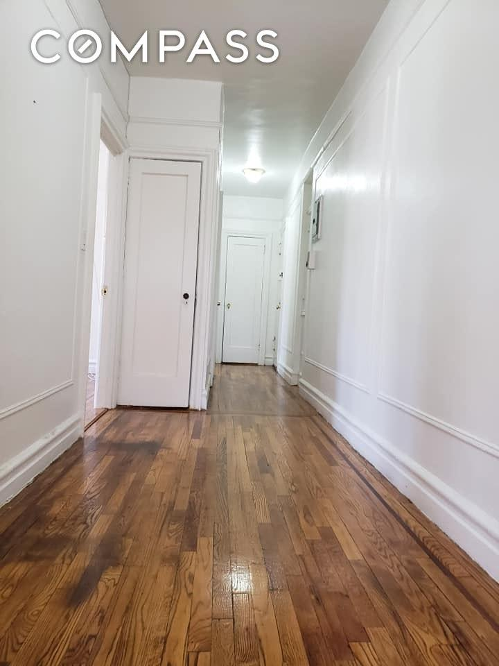 1735 Lafayette Avenue Unit: B-6 photo