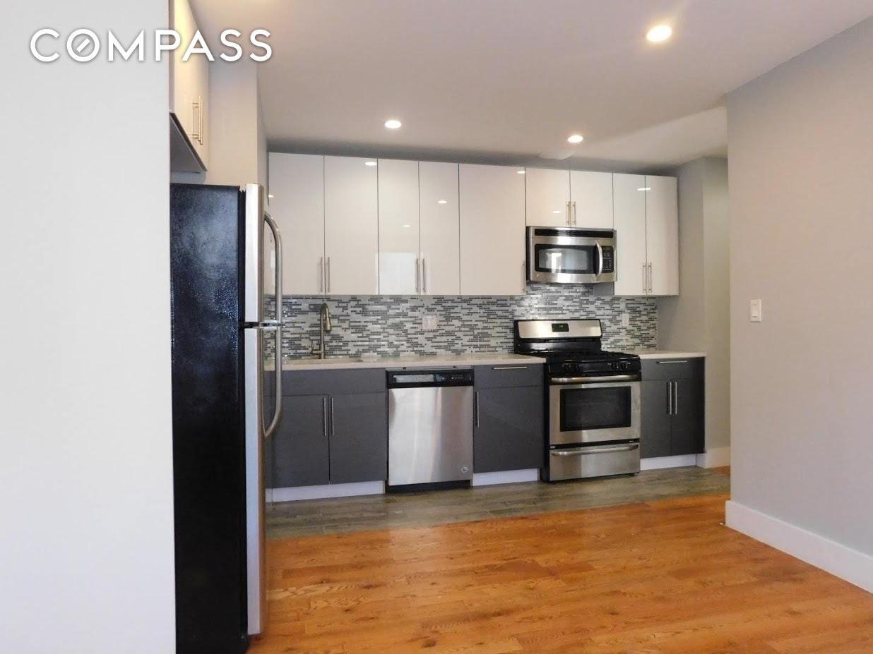 611 W 148th Street Unit: 64 photo