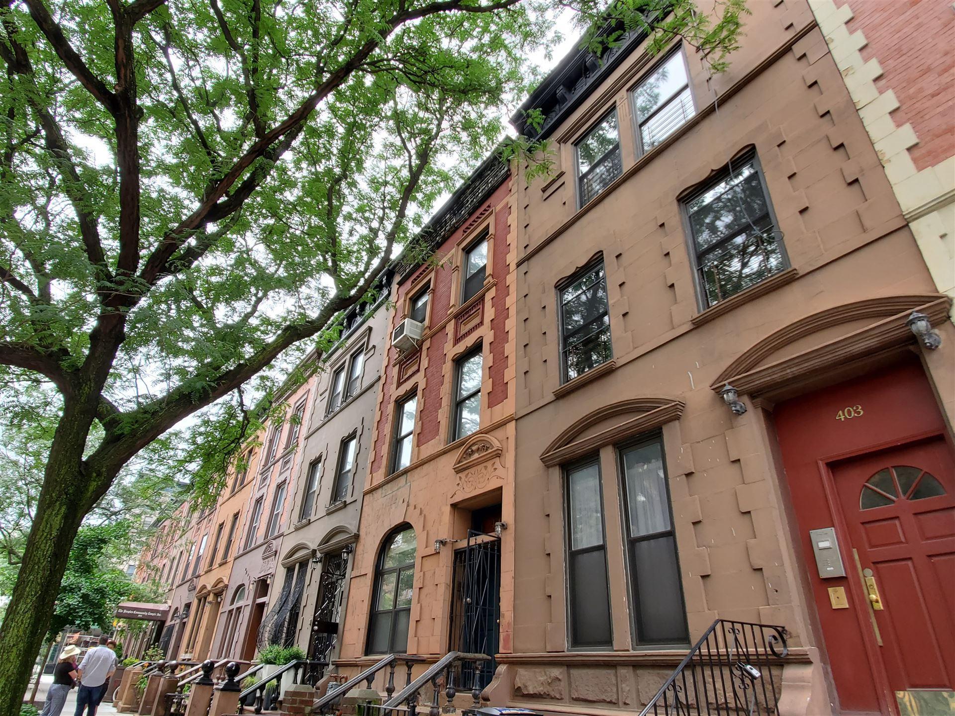 403 Manhattan Ave #2 photo