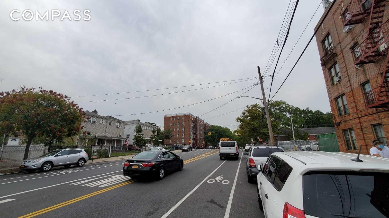 1735 Lafayette Avenue Unit: C-5 photo