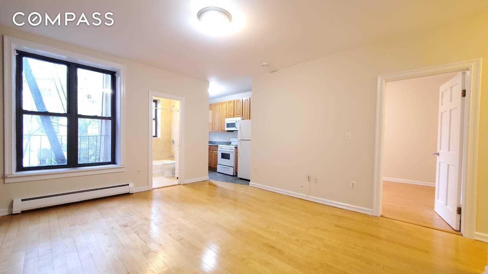 4 East 132nd Street #2-R photo