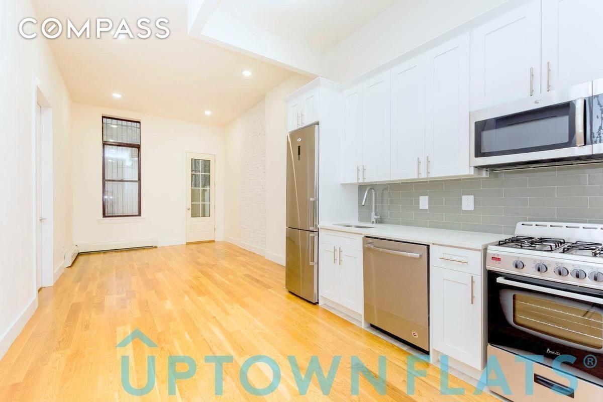 342 Lenox Avenue Unit: 1-B photo