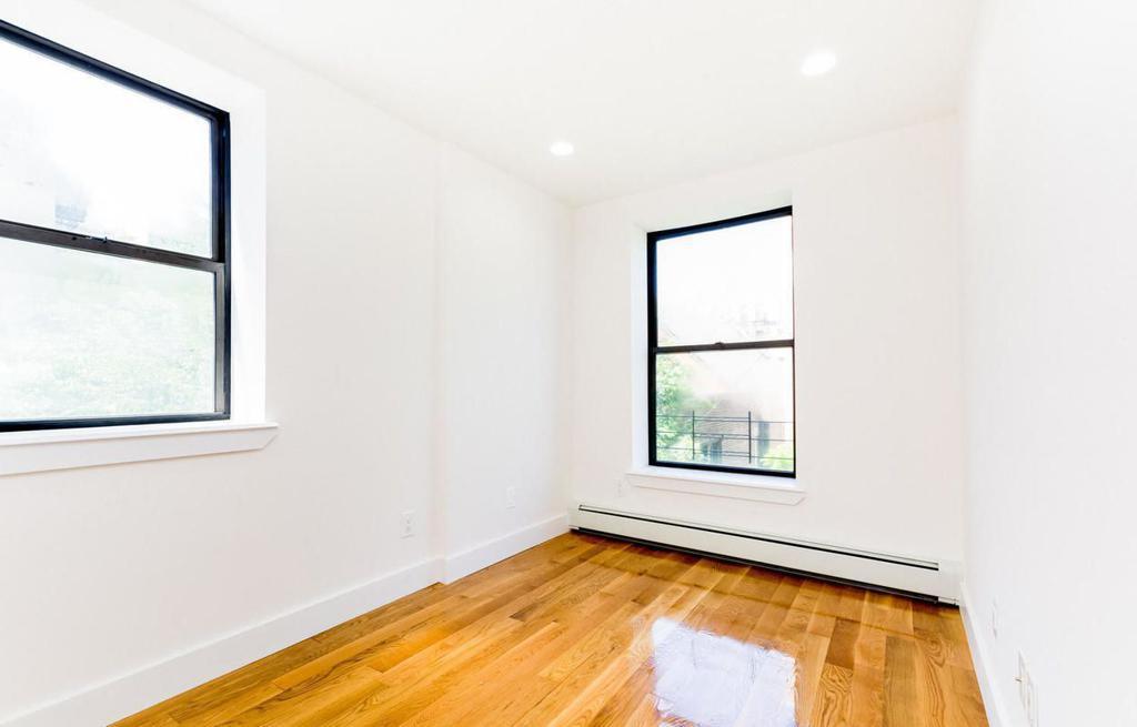 301 West 121st Street 5-A photo