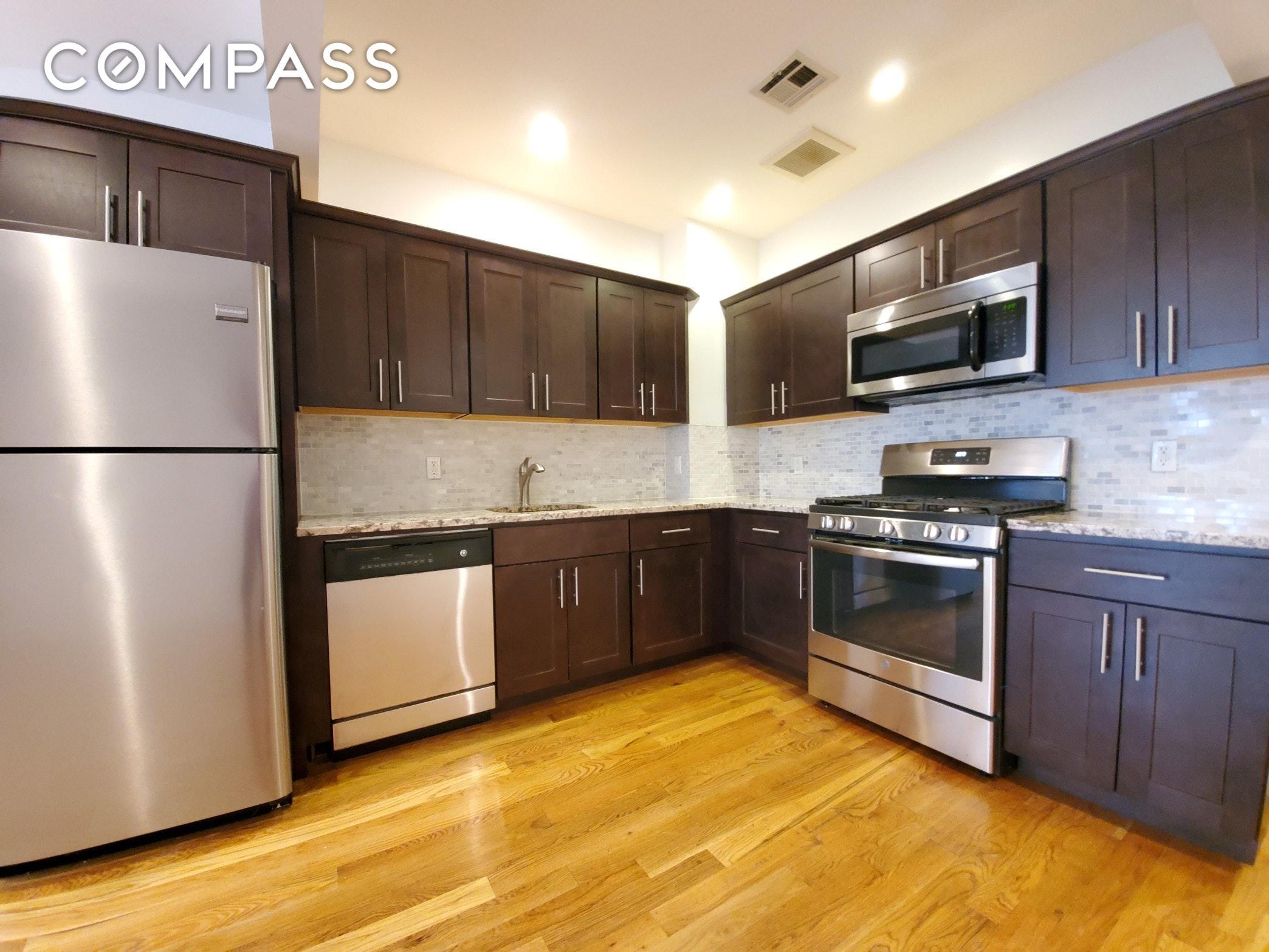 104 W 129th Street Unit: 4 photo