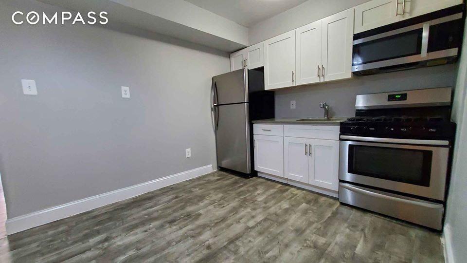 364 Huntington Avenue Unit: LL photo