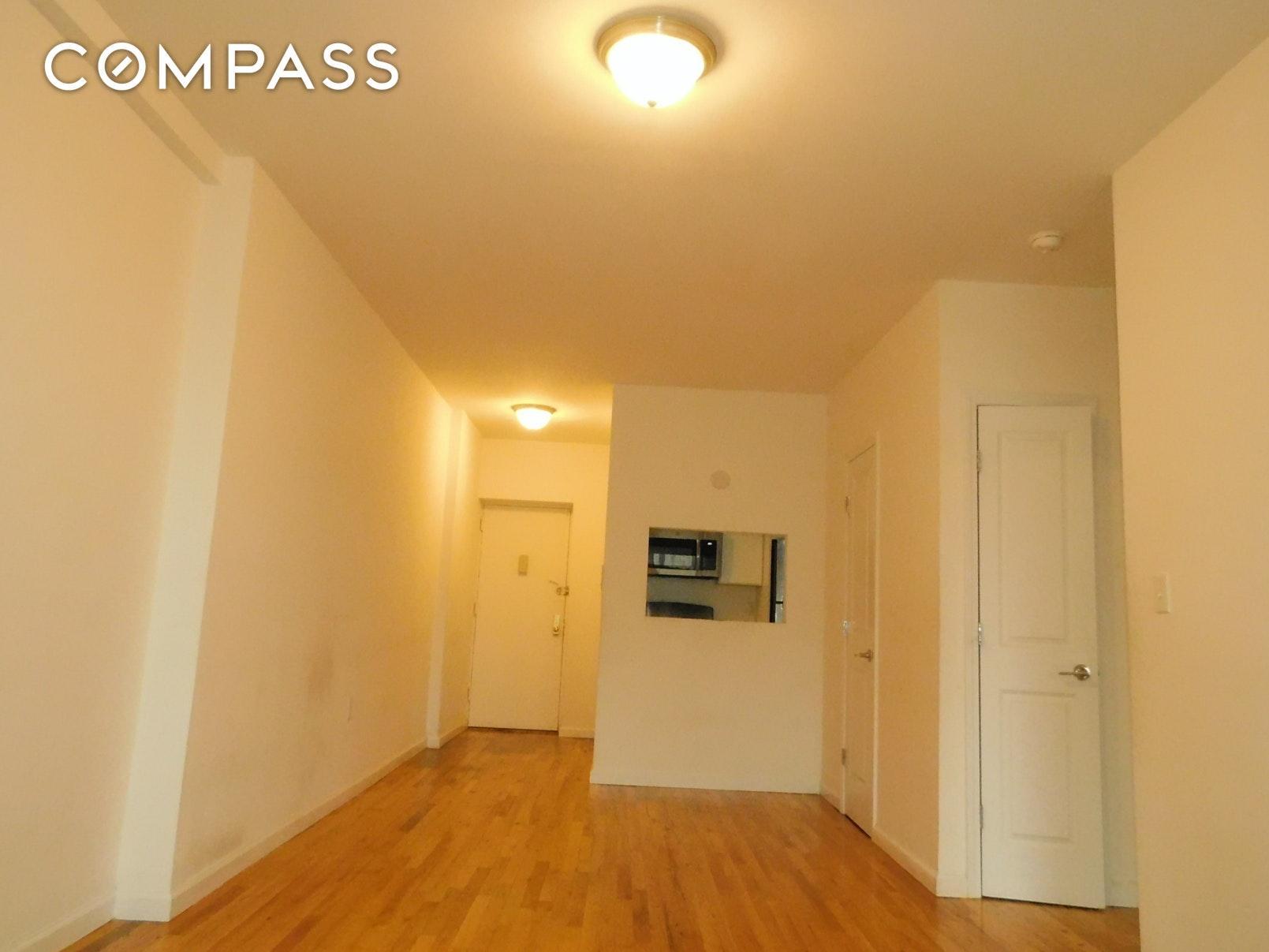 1254 Franklin Avenue Unit: 5-A photo
