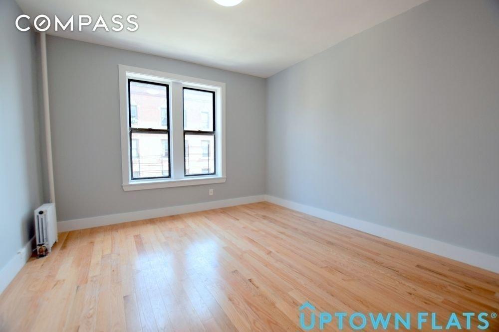 2605 Marion Avenue Unit: 4-A photo