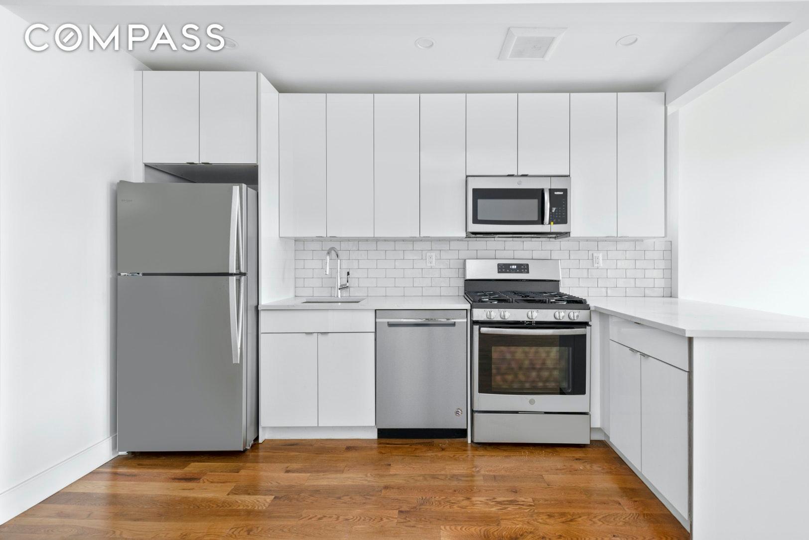 355 W 122nd Street Unit: 3 photo