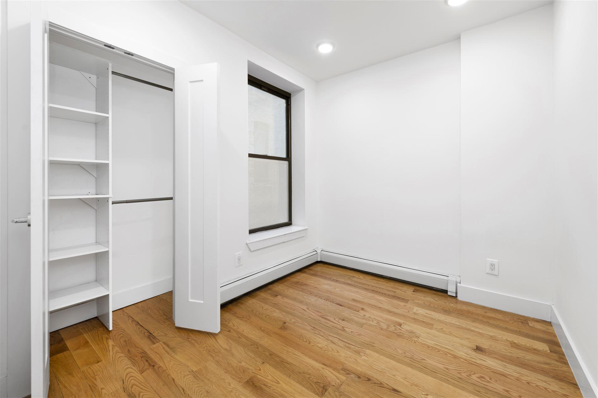 496 Manhattan Ave #3-A photo
