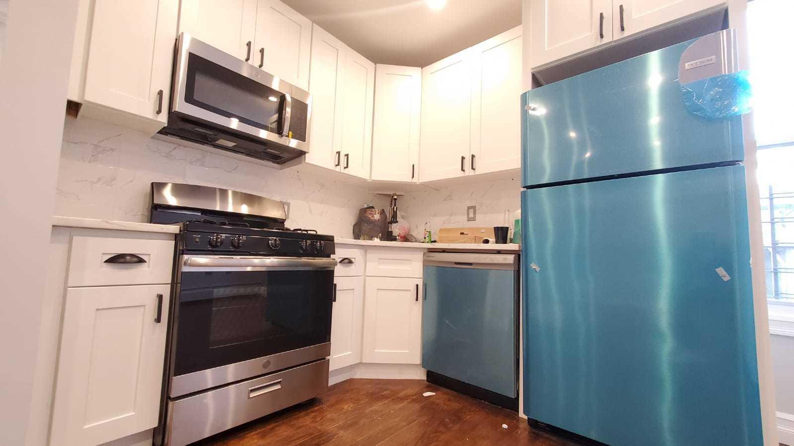 2478 Elm Place Unit: 2 photo