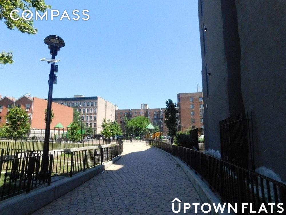 459 E 135th Street Unit: 3-A photo