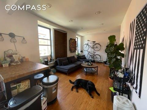 2259 7th Ave #4-W photo
