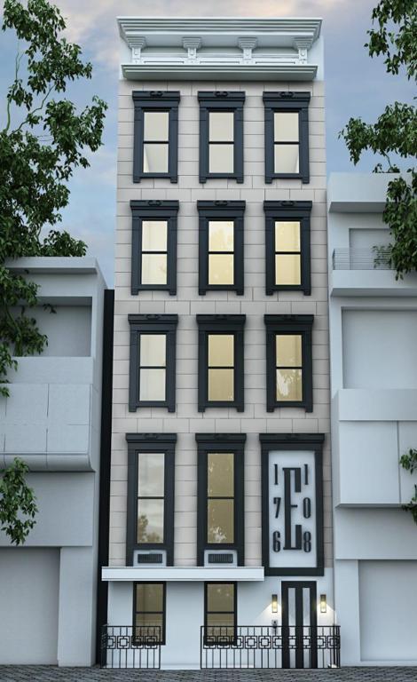 176 East 108th Street 1 photo