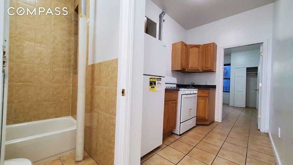 497 E 156th Street Unit: 1-B photo