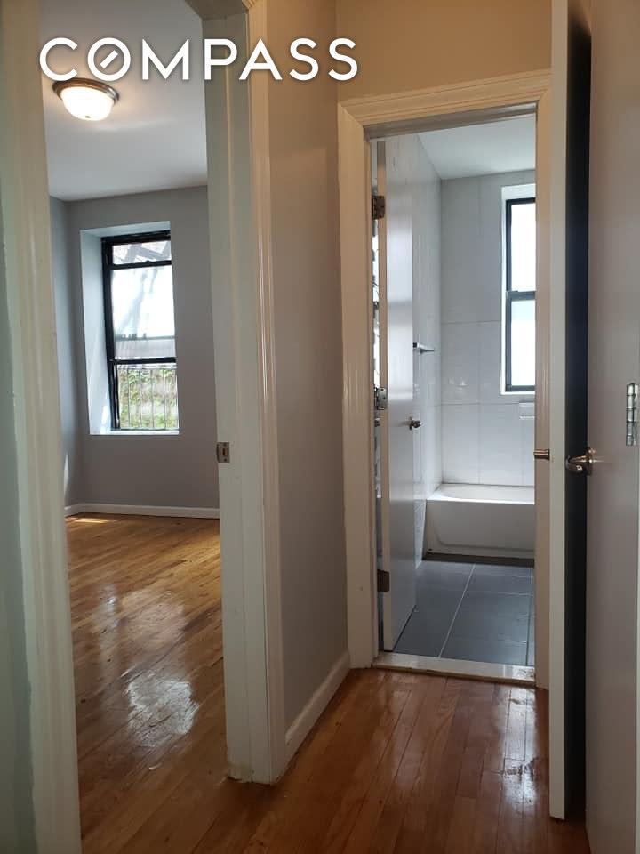 64 Wadsworth Terrace Unit: 2-D photo