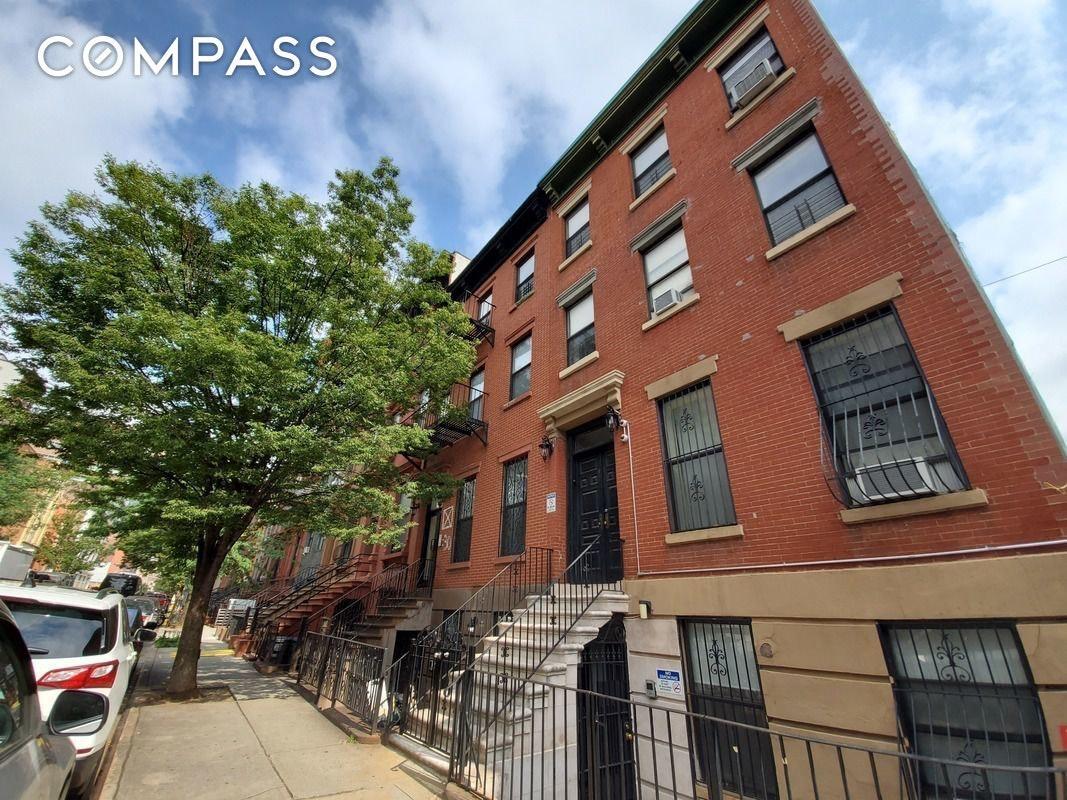 47 W 126th Street Unit: 4 photo