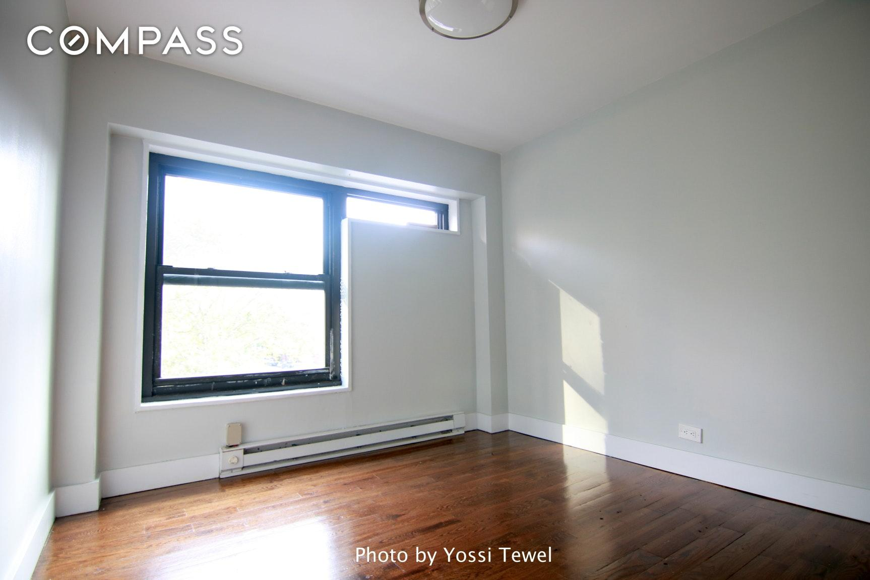 273 W 131st Street Unit: 3-F photo