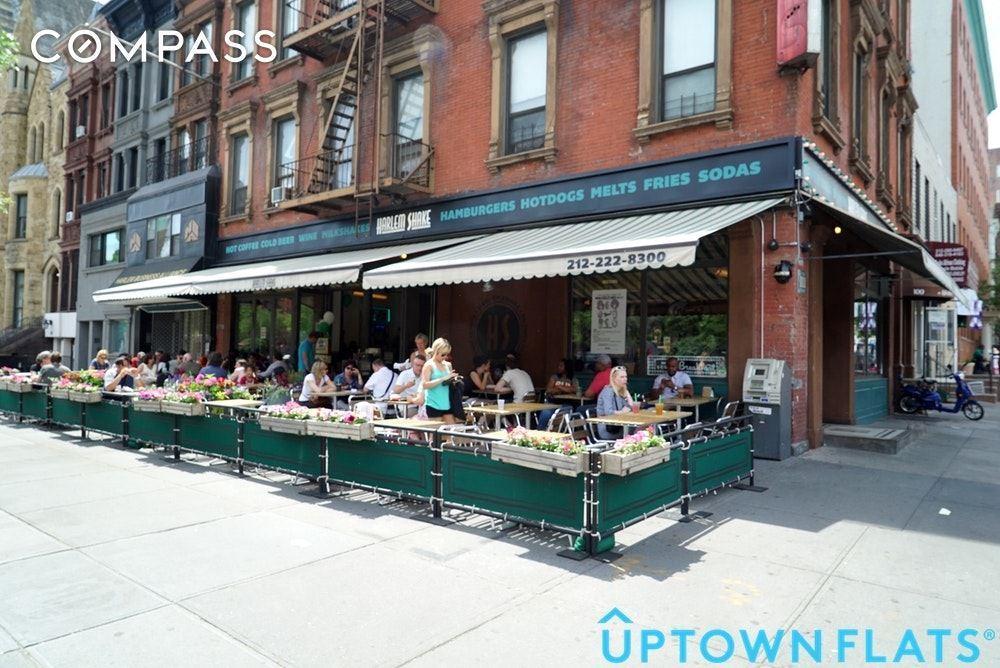 56 W 127th St #1-B photo