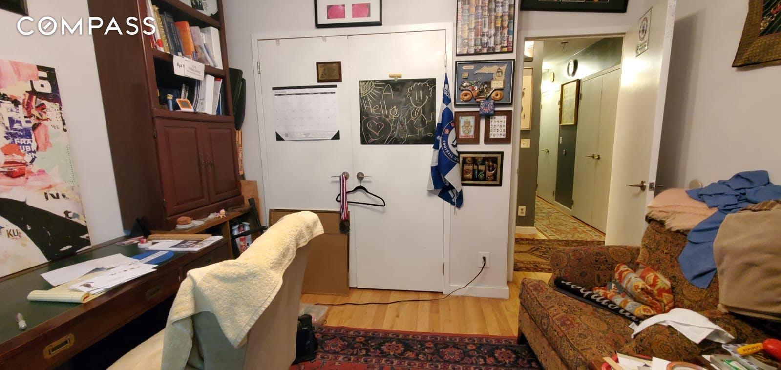 324 E 112th Street Unit: 2-A photo