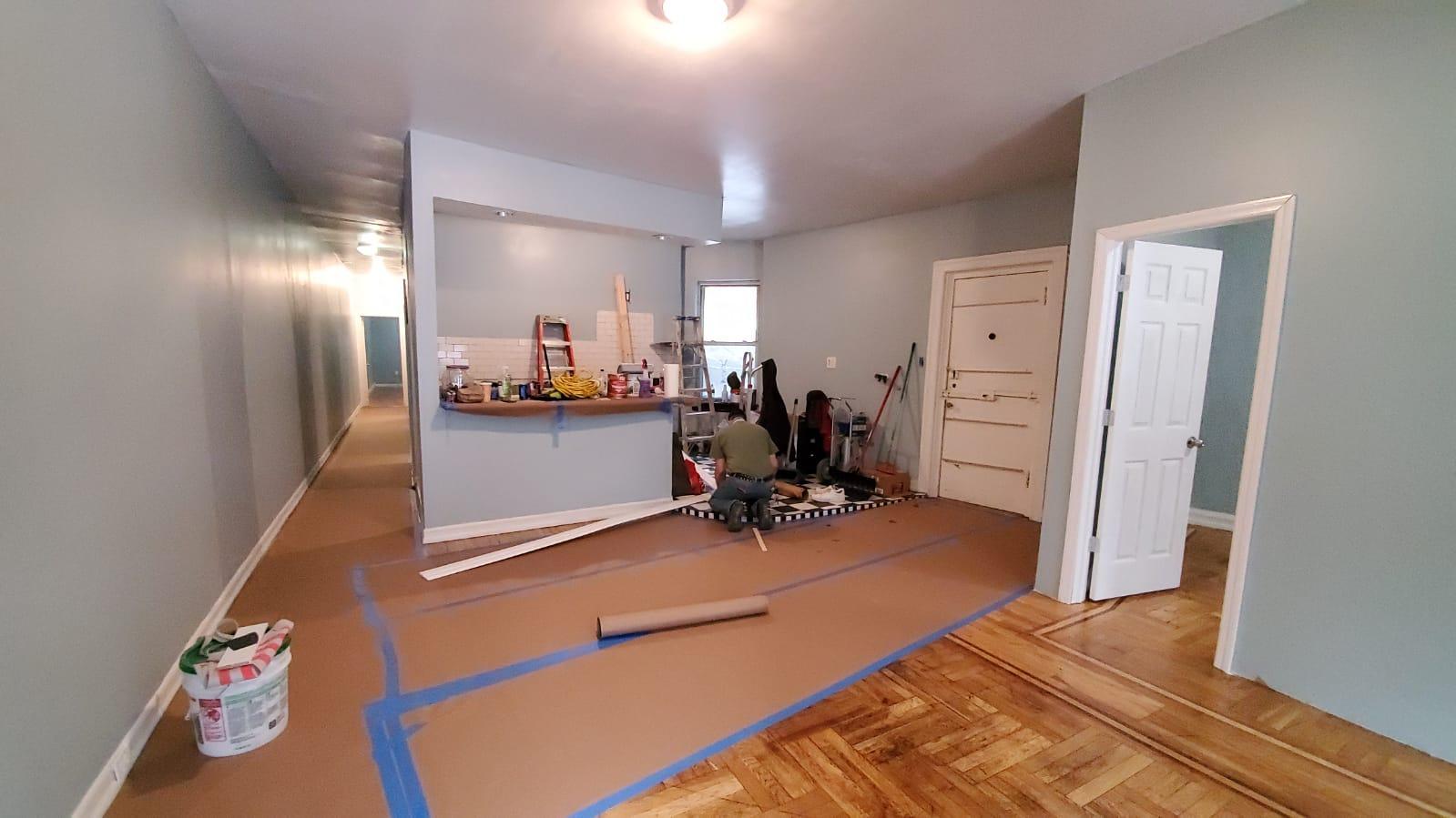2411 Grand Avenue Unit: 1 photo