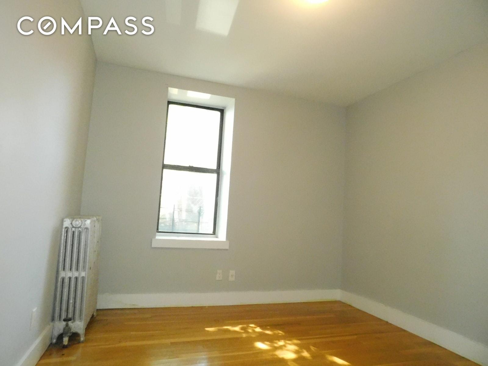 480 Concord Avenue Unit: 1-H photo