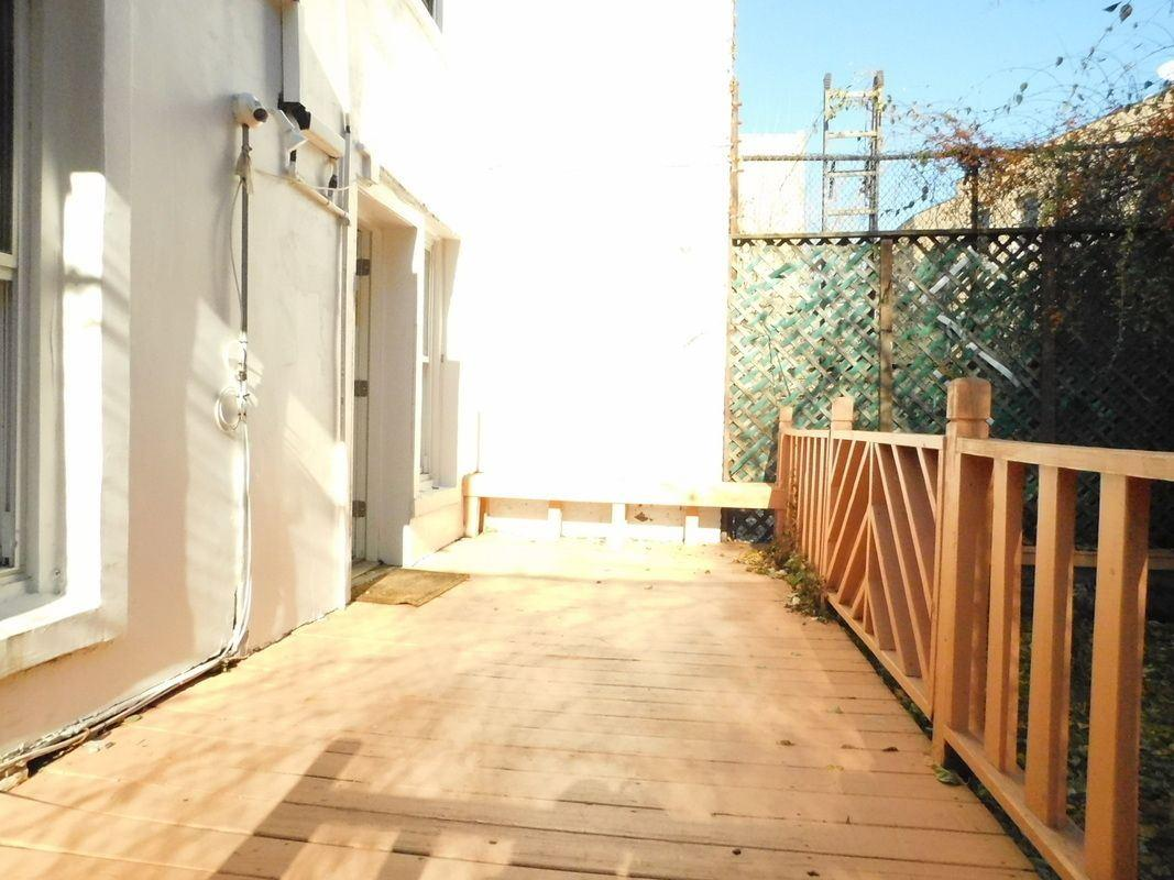 1354 Findlay Ave #1-B photo