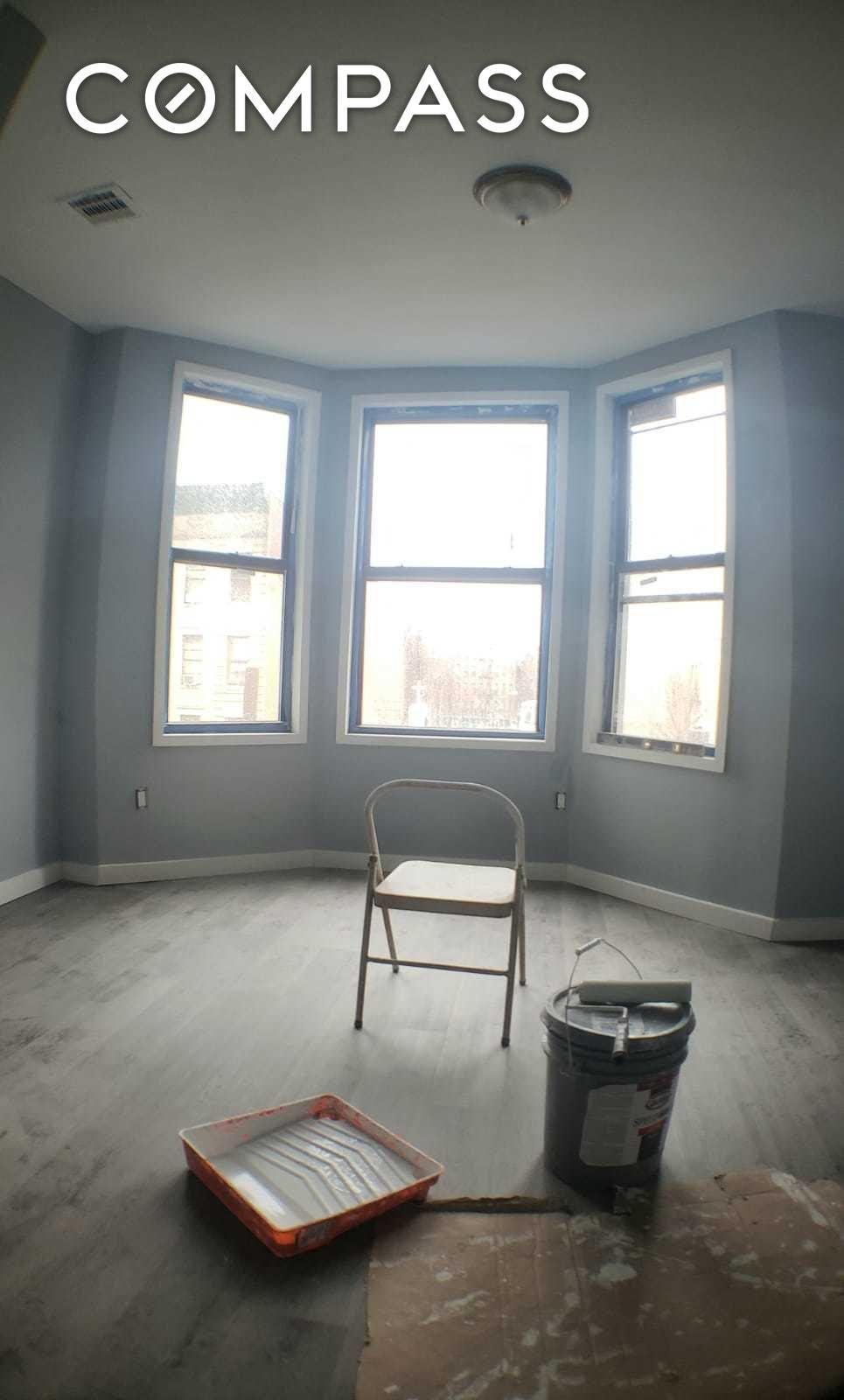 840 E 156th Street Unit: 2 photo