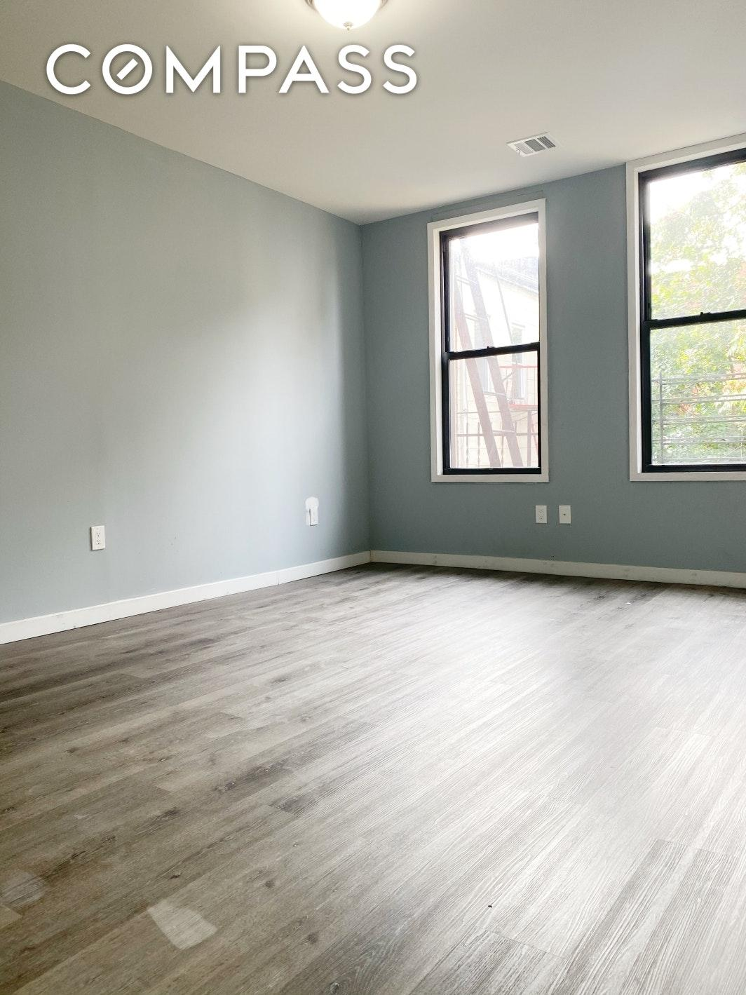 840 E 156th Street Unit: 3 photo