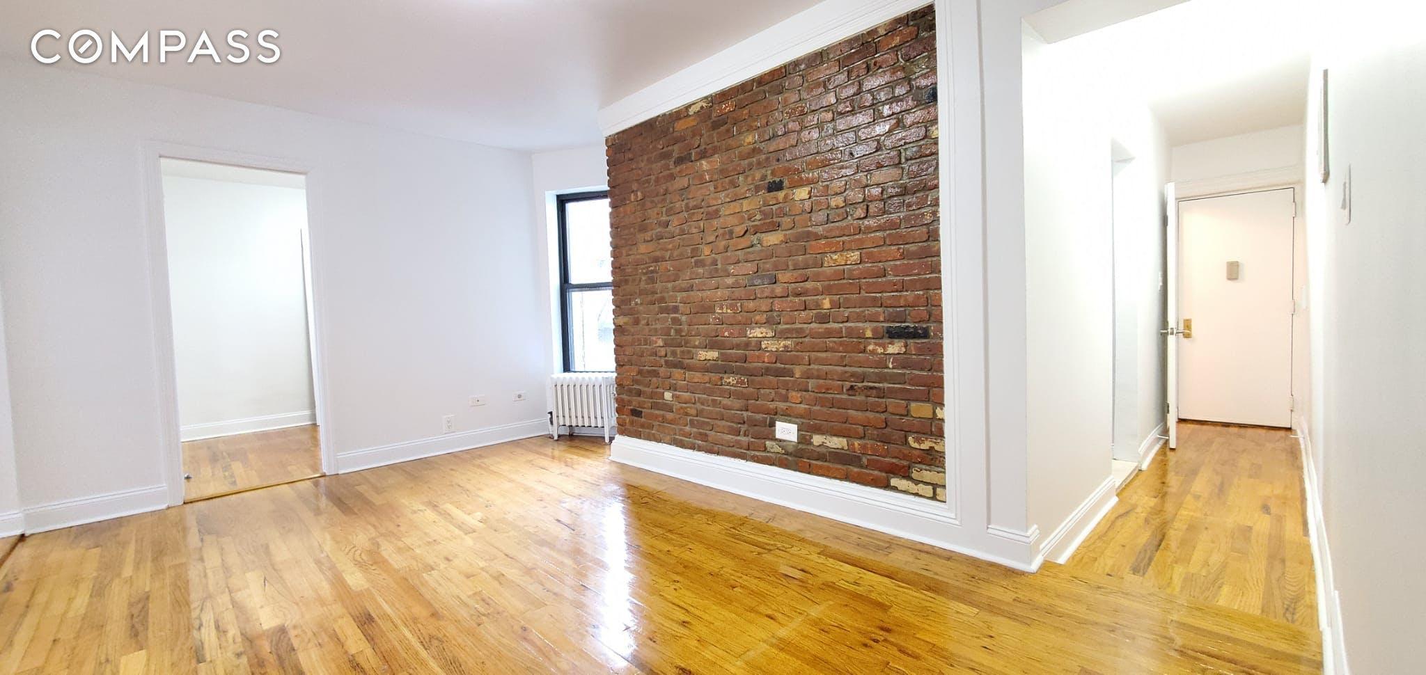 1636 Lexington Avenue Unit: 9 photo