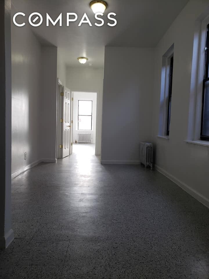 497 E 156th Street Unit: 4-B photo