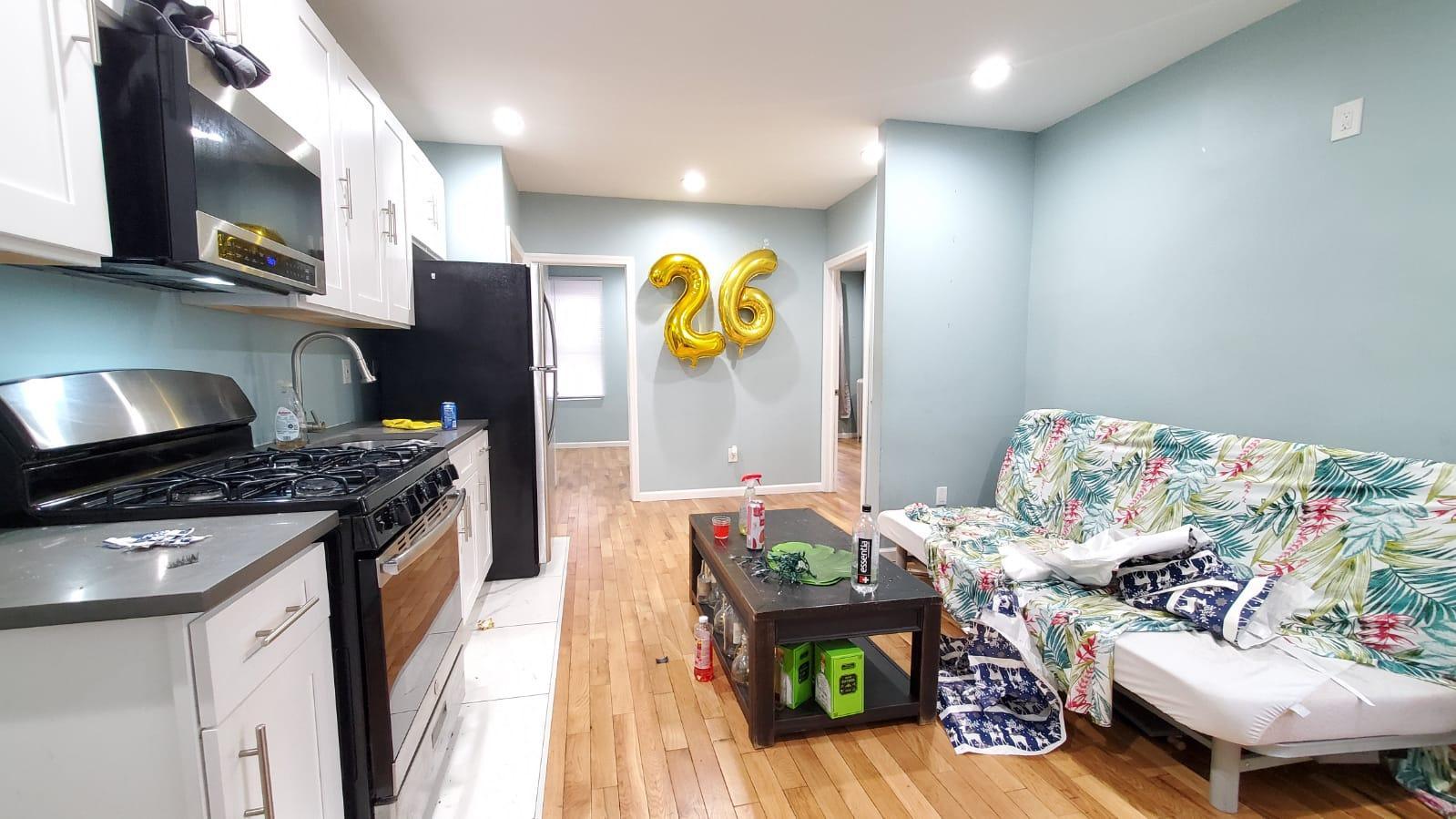 2440 Walton Avenue Unit: 3-C photo