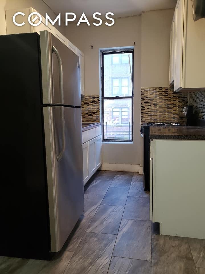 693 E 189th Street Unit: 5 photo
