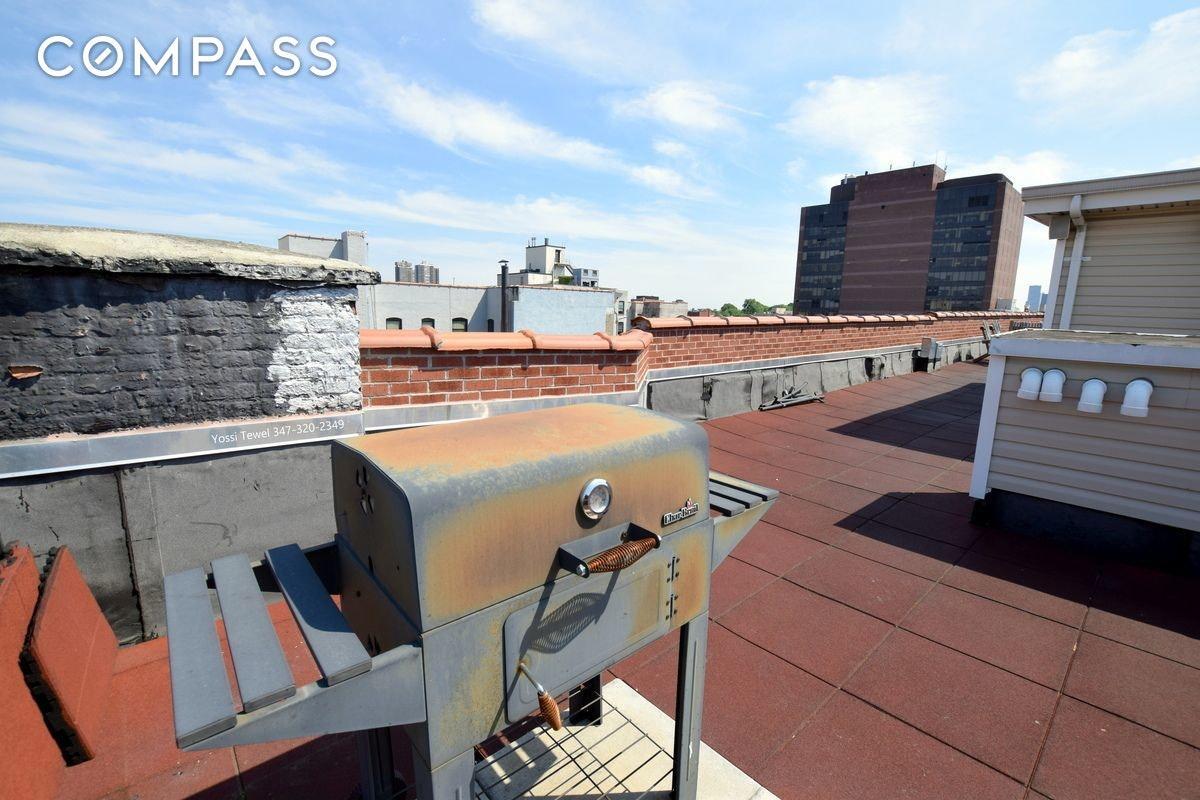 79 W 127th Street Unit: 2-B photo