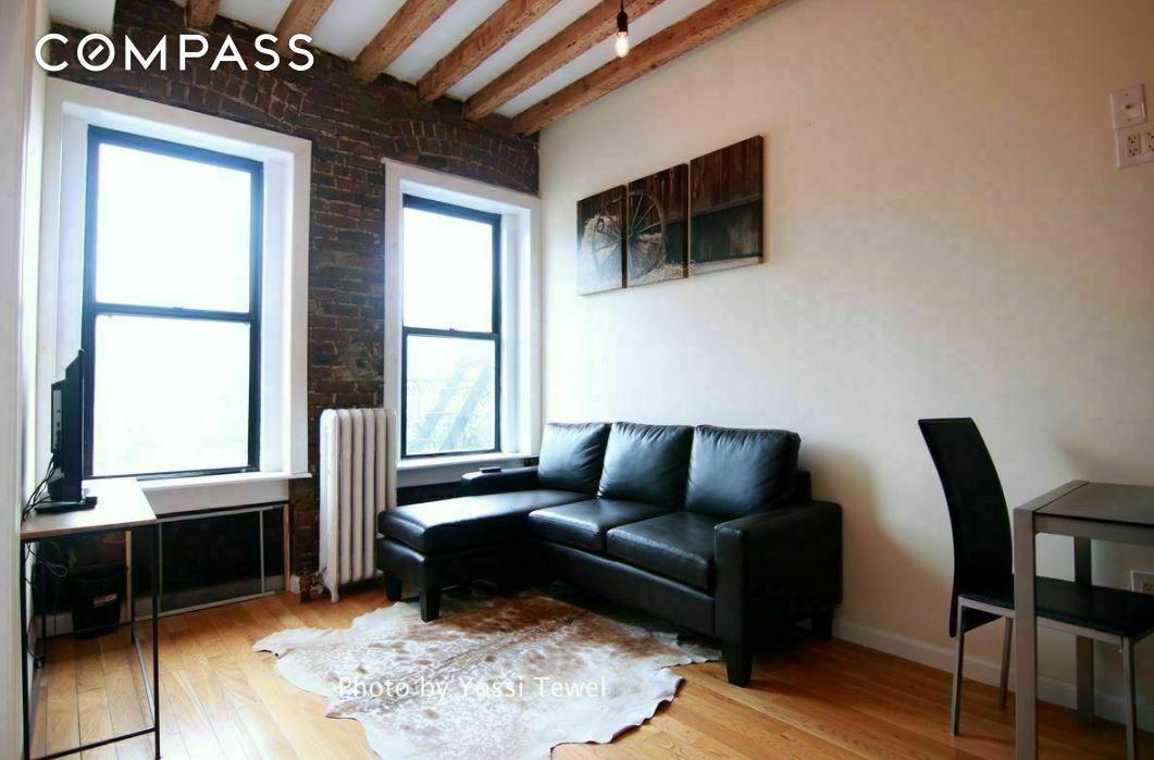 429 Lenox Avenue Unit: 9 photo