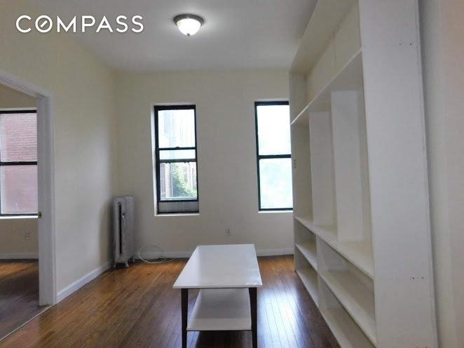 429 Lenox Avenue Unit: 3 photo