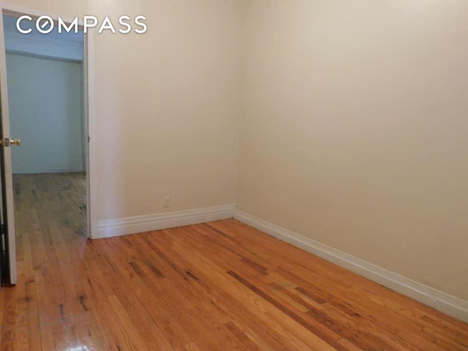 536 E 142nd Street Unit: 5-E photo