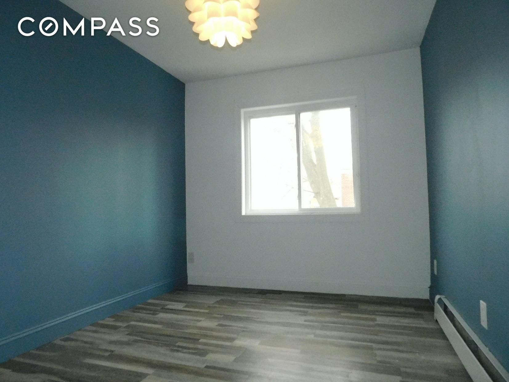 4077 Ely Avenue Unit: 1 photo