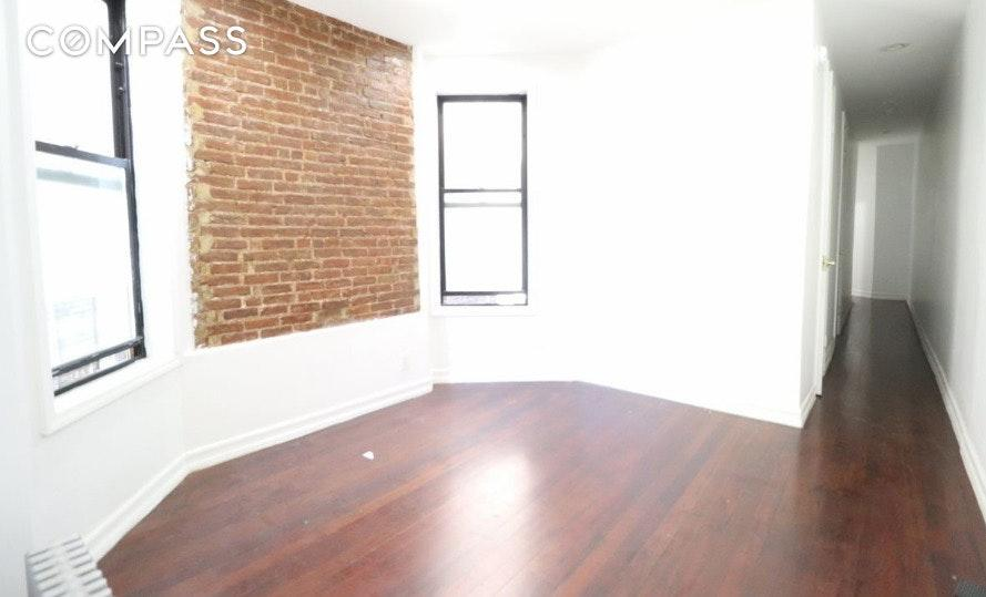 536 W 159th Street Unit: 4-A photo