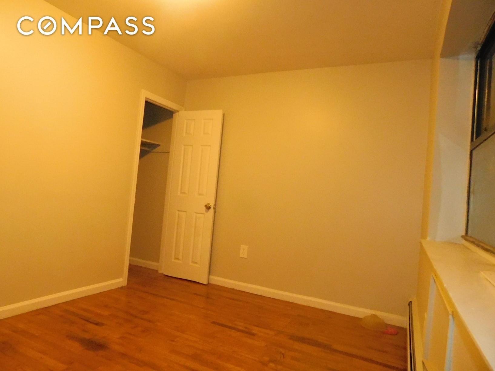 3611 Barnes Avenue Unit: 2 photo