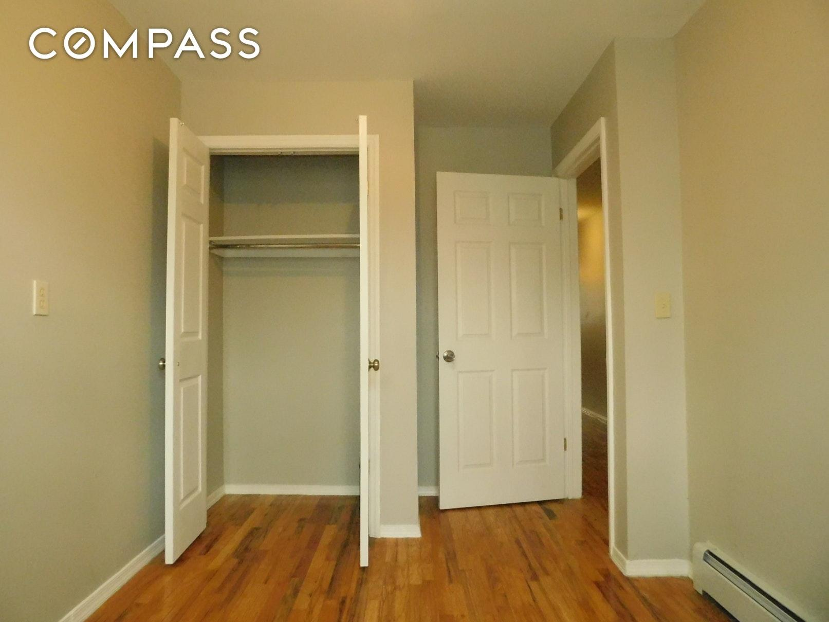 796 Freeman Street Unit: 1 photo